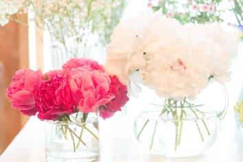 WMP_FlowerCrownWorkshop_11