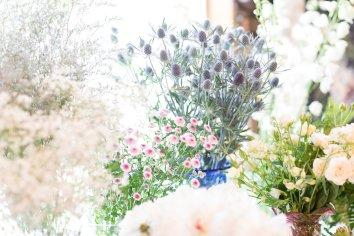 WMP_FlowerCrownWorkshop_15