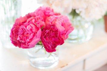 WMP_FlowerCrownWorkshop_17