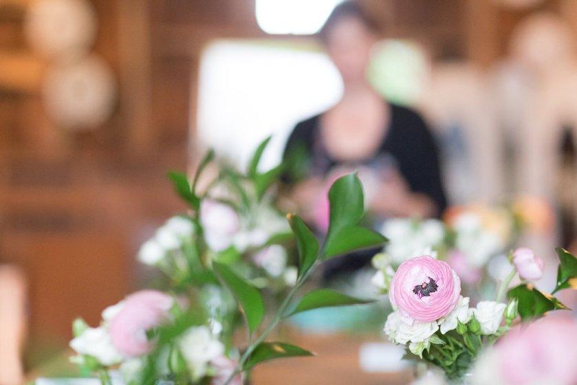 WMP_FlowerCrownWorkshop_28