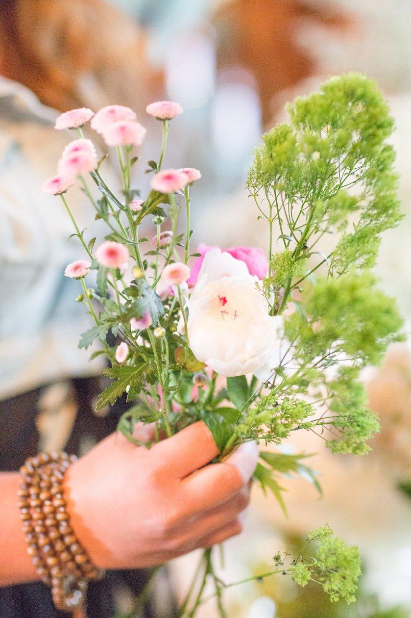 WMP_FlowerCrownWorkshop_29