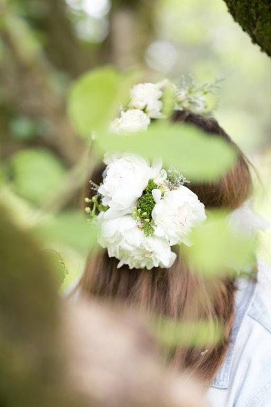 WMP_FlowerCrownWorkshop_4-2