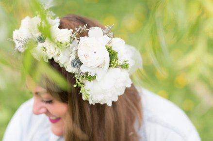 WMP_FlowerCrownWorkshop_45