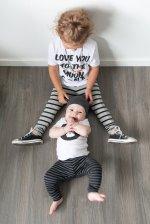 WMP_CC&Baby_14